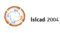 isicad-2004
