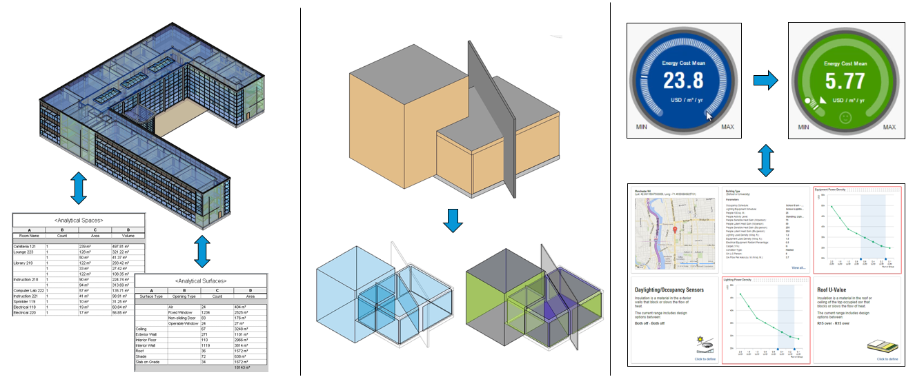 Autodesk Revit Architecture 2016