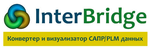 Interbridge ����