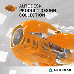 Autodesk 3 collections