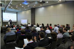 Tekla User Day