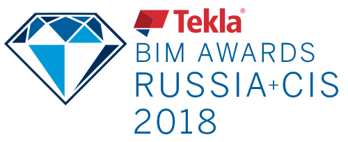 Tekla Awards