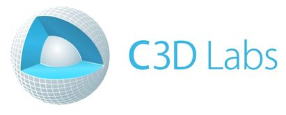 C3D  FreeBSD