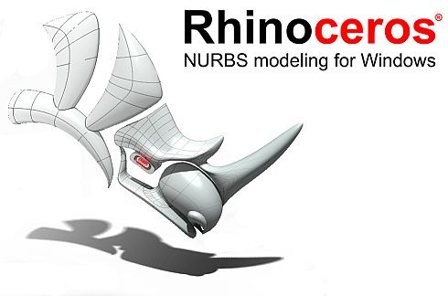 INB English Forum 2068_Rhino3D