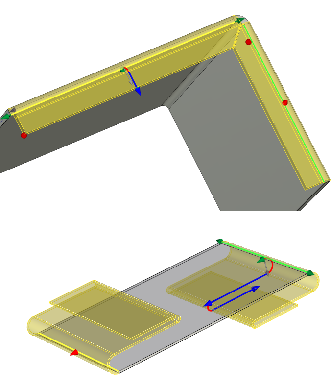 T-FLEX CAD 16 part 2