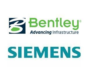 Siemens Bentley