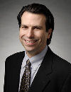 Andrew J. Anagnost