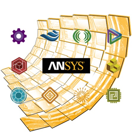 ANSYS 2020 R1