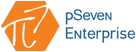 pSeven Enterprise