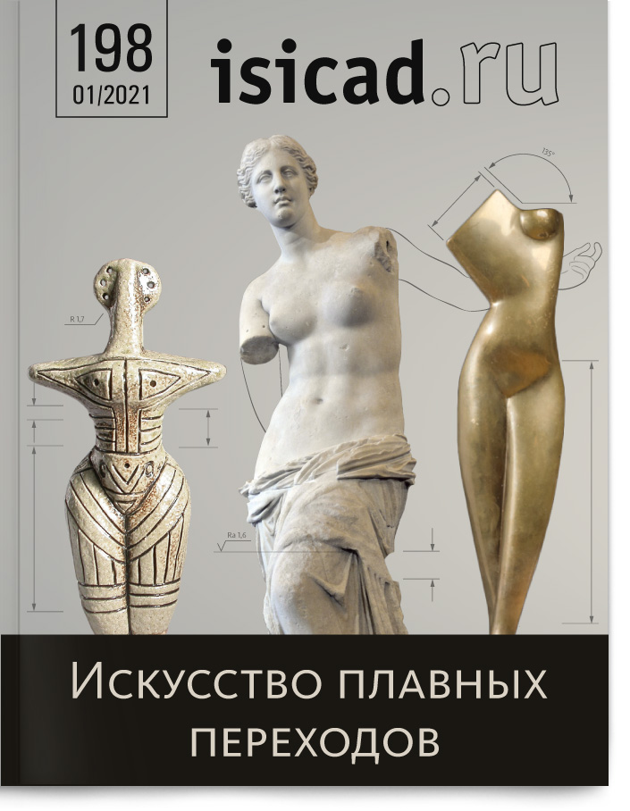 cover 198