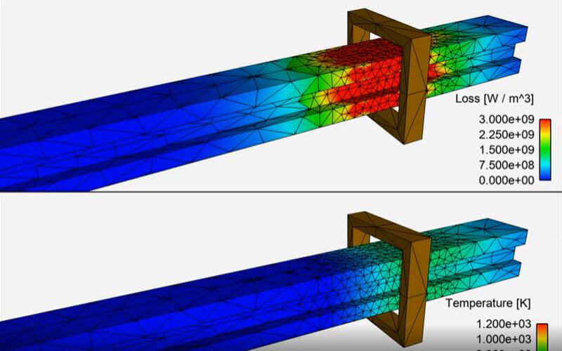 Ansys 2021 R2