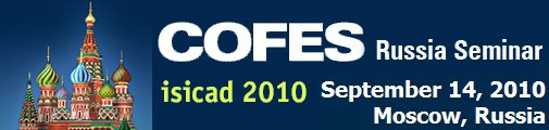 isicad cofes 2010