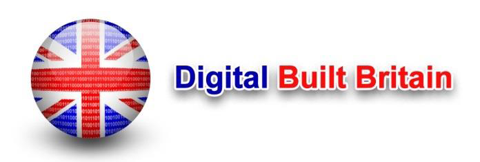 Digital Built Britain 0