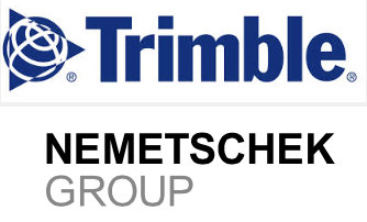 Trimble-Nemetschek
